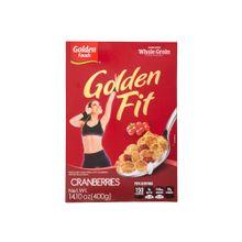 cranberries-golden-foods-caja-400g