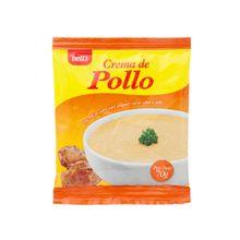 crema-de-pollo-bell-s-bolsa-70g
