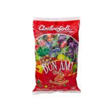 caramelos-con-relleno-liquido-ambrosoli-bolsa-430g