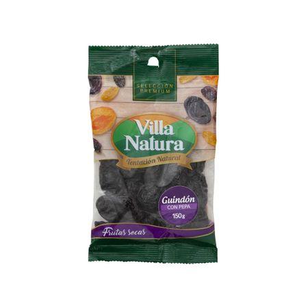 guindon-con-pepa-villa-natura-bolsa-250g