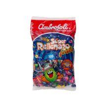 caramelos-rellenos-con-chicle-ambrosoli-super-rellenazo-bolsa-450g