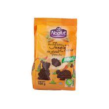 galletas-noglut-sin-gluten-jungla-cacao-bolsa-100g