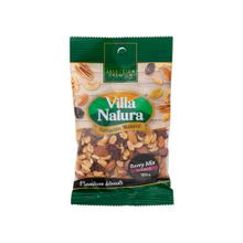 berry-mix-clasico-villa-natura-bolsa-150g