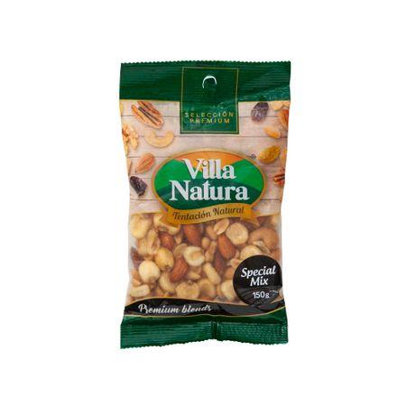 special-mix-villa-natura-bolsa-150g
