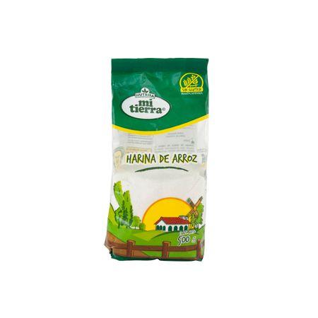 harina-de-arroz-mi-tierra-bolsa-500g