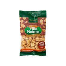 maiz-gigante-original-villa-natura-bolsa-80g