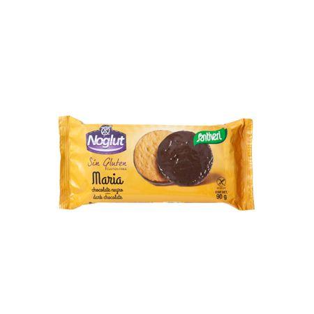 galletas-noglut-sin-gluten-chocolate-negro-bolsa-90g