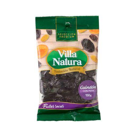 guindon-con-pepa-villa-natura-bolsa-150g