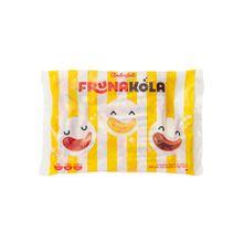 fruna-ambrosoli-frunakola-bolsa-420g