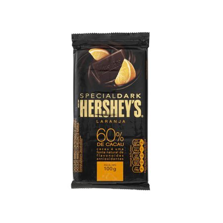 chocolate-hershey-s-naranja-60-cacao-barra-100g