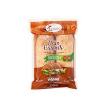 pan-molinos-del-mundo-mini-baguette-sin-gluten-bolsa-200g