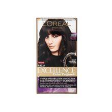 tinte-para-cabello-l-oreal-excellence-castano-oscuro-300-caja-1un