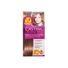 tinte-para-cabello-l-oreal-rubio-glace-710-caja-1un