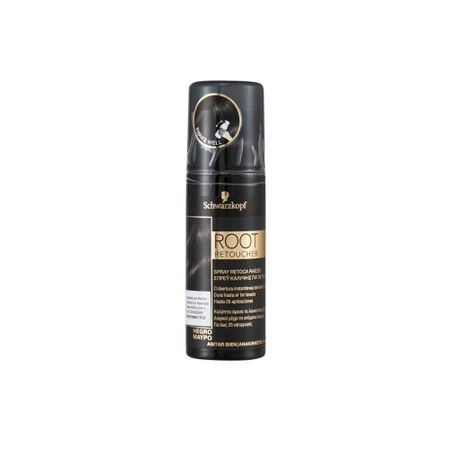 retocador-de-raices-schwarzkopf-negro-frasco-120ml