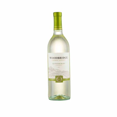 vino-woodbridge-sauvignon-blanc-botella-750ml