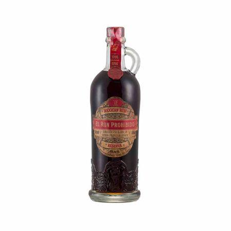 ron-prohibido-solera-12-anos-botella-750ml
