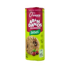 galletas-santiveri-cranberries-bolsa-190g