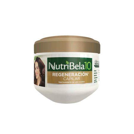 crema-tratamiento-nutribela-regeneracion-capilar-pote-300g