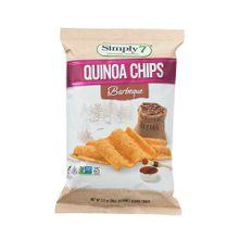 quinoa-chips-simply-7-barbeque-bolsa-99g