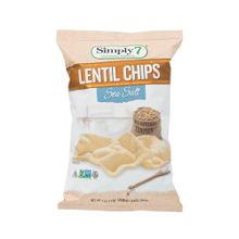 lentil-chips-simply-7-sea-salt-bolsa-113g