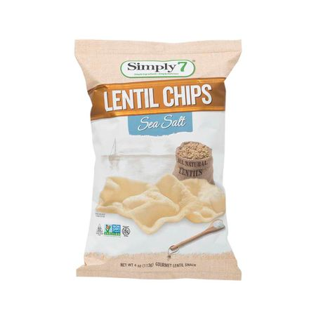 lentil-chips-simply-7-sea-salt-bolsa-113g