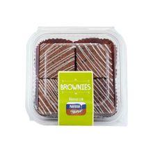 brownies-con-manjar-arawi