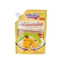 salsa-huancaina-walibi-doypack-200g