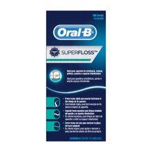 hilo-dental-oral-b-superfloss-paquete-50un