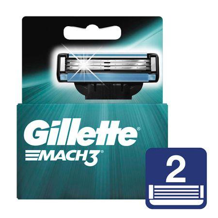 repuesto-para-maquina-de-afeitar-gillete-mach-3-caja-2un