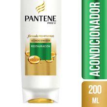 acondicionador-pantene-pro-v-restauracion-frasco-200ml