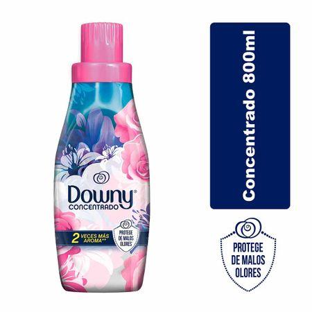 suavizante-de-ropa-downy-libre-enjuague-floral-Botella-800ml