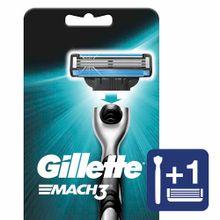 maquina-de-afeitar-gillette-mach3-classic-paquete-1un