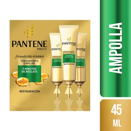 ampolla-pantene-pro-v-tratamiento-caja-3un