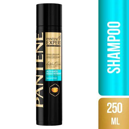 shampoo-pantene-pro-v-keratin-repair-frasco-300ml