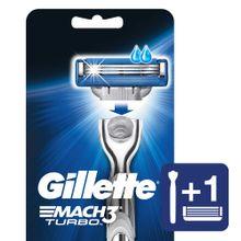 maquina-de-afeitar-gillette-mach3-turbo-paquete-1un