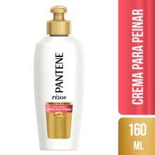 crema-para-peinar-pantene-pro-v-rizos-definidos-frasco-153g
