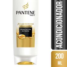 acondicionador-pantene-pro-v-hidrocauterizacion-frasco-200ml