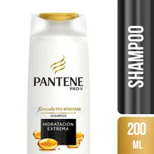 shampoo-pantene-pro-v-hidrocauterizacion-frasco-200ml