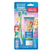 crema-dental-oral-b-stages-princess-cepillo-suave