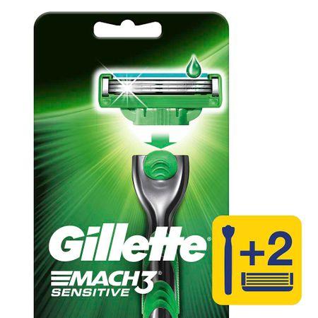 maquina-de-afeitar-gillete-sensitive-repuesto-paquete-2un