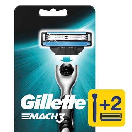 maquina-de-afeitar-gillete-clasica-repuesto-paquete-2un