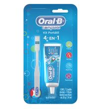 cepillo-dental-oral-b-crema-dental-tubo-24ml