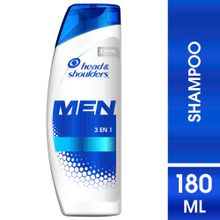 shampoo-head-shoulders-men-3-en-1-frasco-180ml
