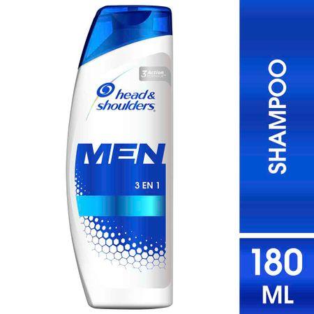 shampoo-head-shoulders-men-3-en-1-frasco-180ml