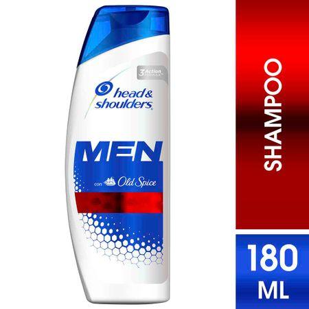 shampoo-head-shoulders-men-old-spice-frasco-180ml