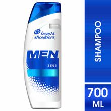 shampoo-head-shoulders-men-3-en-1-frasco-700ml