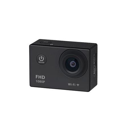 action-camera-prolink-ac1001
