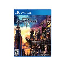 videojuego-ps4-kingdom-hearts-3