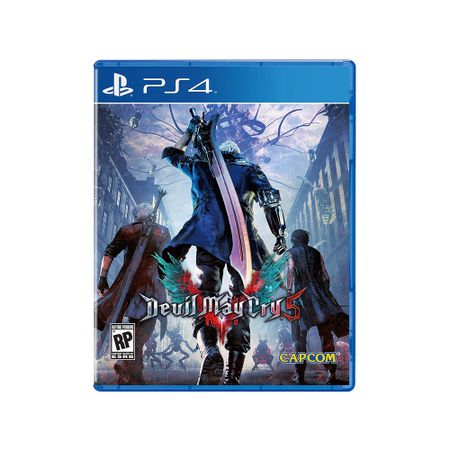 videojuego-ps4-devil-may-cry-5
