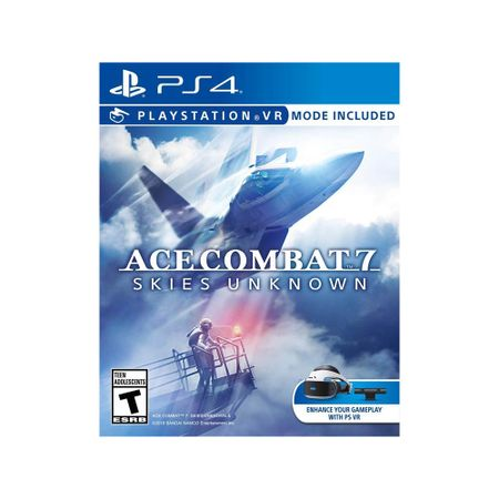 videojuego-ps4-ace-combat-7